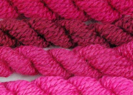 db_cochineal-dye-14431