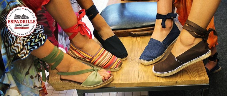 espadrilles-for-women-770x328
