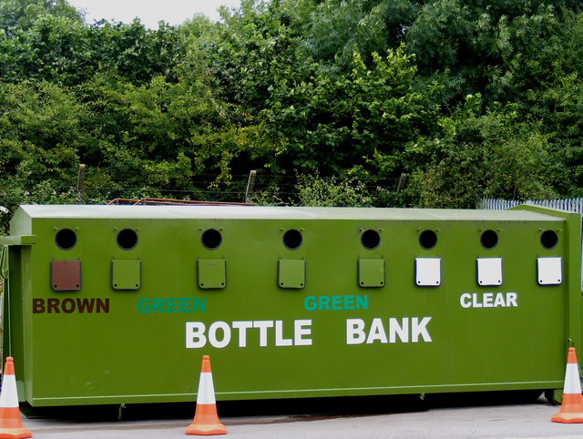 farewell_to_the_bottle_bank_at_tring_recycling_centre_-_geograph-org-uk_-_1405745