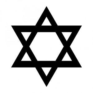 star-of-david-clipart